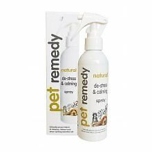 Pet Remedy Calming Spray for dog, cat, small animals 200ml