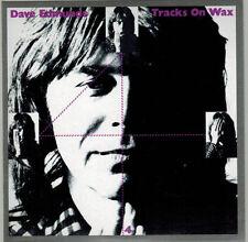 *NEW* CD Album Dave Edmunds - Trax on Wax 4 (Mini LP Style Card Case)