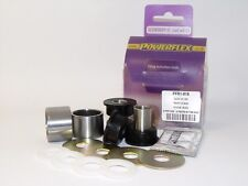 Powerflex Bush Poly For Alfa Romeo 147 156 GT Rear Tie Bar to Hub Bush