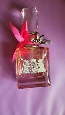 Juicy Couture COUTURE LA LA 1.7 1.6 oz 50 ml LA LA Women Perfume EDP Spray NIWB