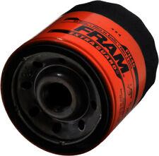 Engine Oil Filter fits 1972-1982 Nissan 210 B210 F10  FRAM
