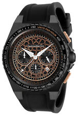 TechnoMarine TM-318071 Men's TechnoCell EasyCell 45mm NEW Model!!!
