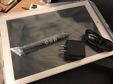 RB Toshiba DynaPad WT12PE-A64 x5-Z8300 64GB Sandy Silver Tablet TruPen Stylus