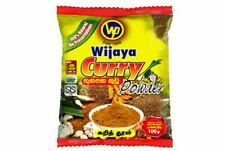 Wijaya Curry Powder sri lanka