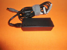 Lenovo ThinkPad 65W/20A AC  Laptop Adapter, P/N 92P1156 (FRU P/N 42T5282)