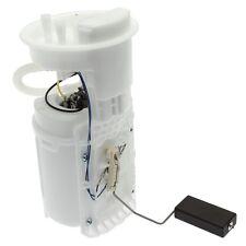 Kraftstoffpumpe VW Bora... Benzinpumpe Kraftstoff-Fördereinheit Fuel Pump #74A