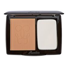 Guerlain Rose Compact Foundation 12 Light Rosy