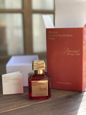 Maison Francis Kurkdjian Baccarat Rouge 540 Extrait 70 ml. Neu mit Schachtel