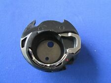 NEW BOBBIN CASE FOR JANOME MEMORY CRAFT 11000