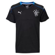 Terza maglia da calcio di squadre internazionali PUMA