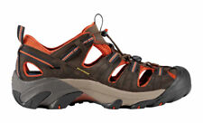 9f4510ad268d KEEN Mens Arroyo II Sandal Black Olive bombay Brown 11 DM US