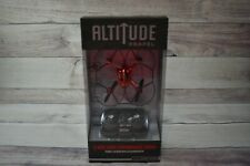 Propel Altitude High Performance Drone Quadrocopter 2.4 GHZ 3 Speed