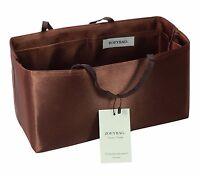 Purse Handbag Organizer Insert Shaper Liner  Speedy 30 35 Neverfull MM GM
