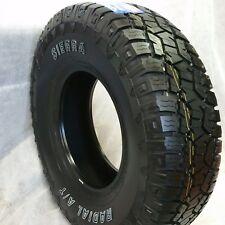 (6-TIRES)  LT 215/85R16 ROAD WARRIOR sierra 10 PR LOAD RANGE E 2158516