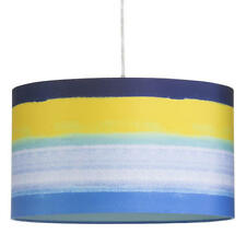 Fabric Vintage/Retro Ceiling Lights & Chandeliers