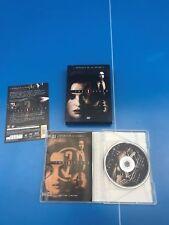 The X Files : Intégrale Saison 2 - Coffret 7 DVD - OCCASION - VERSION FRANÇAISE