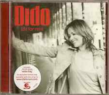 Dido - Life For Rent (2003)