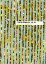 Half of a Yellow Sun by Chimamanda Ngozi Adichie (Paperback, 2016)