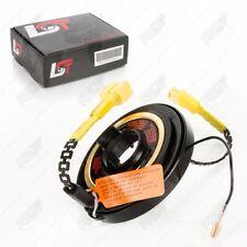 Airbag Spiralkabel Schleifring Wickelfeder für VW CADDY 2 CORRADO GOLF 3 4 LUPO