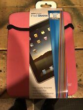iPad Neoprene Protector Sleeve ~ V10783 by Vivatar