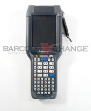 Intermec CK3-X CK3XAA4M000W4100 Mobile Computer Near Far 2D Imager WiFi WEH6.5
