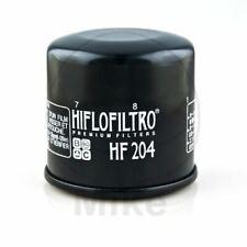 FILTRO OLIO HIFLO HF204 OMOLOGATO TUV HONDA 1000 CBR RR ABS SC59C 2010-2016