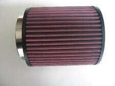 AF3094(HA-3094)Air Filter HONDA TRX300EX TRX 300EX Sportrax  Fit All Year