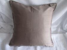 Beautiful Filigree SAMARA  Rock Cushion Cover CLEARANCE SALE