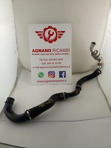 tubo condotto manicotto raccordo ALFA ROMEO MITO 1.4 TURBO/BENZINA  170CV