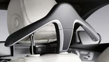 Genuine Mercedes-Benz Coat Hanger 000-810-34-00