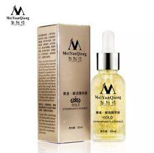 24K Gold Skin Moisturise & ReplenishCollagen Serum Hydration Serum Uk Seller