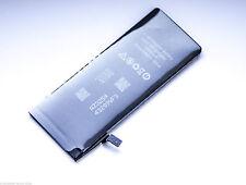 Ersatz Akku für Original Apple iPhone 6 6G Batterie 1810mah Herstellung 02.2018