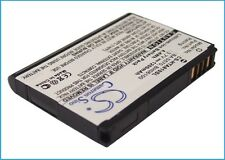 UK Battery for HTC A810E Chacha 35H00155-00M 35H00156-00M 3.7V RoHS