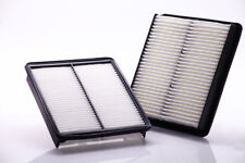 Air Filter-ELECTRIC/GAS FEDERATED FILTERS PA6124F