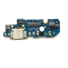USB Charger Charging Port Connector PCB Board Dock For Xiaomi Redmi Pro