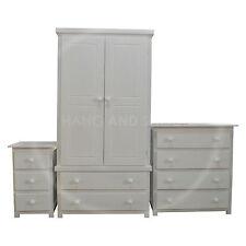Pine Bedroom Furniture SetseBay