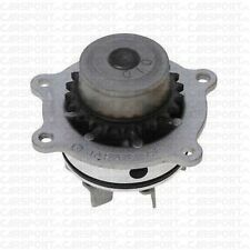 Genuine Water Pump to Subaru Legacy/Outback/Tribeca H6 3.0 engines NEW