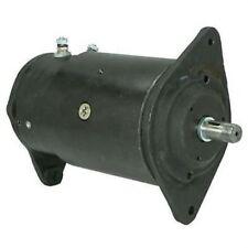 NEW Starter Generator For Cub Cadet Tractor 100 108 109 W/ Kohler 10HP K-241 Gas