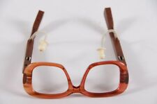Hearing Glasses