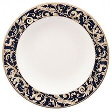 Wedgwood Cornucopia Pasta Bowl - Set of 4
