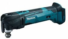 Makita DTM51Z 18V Oscillating Multi Tool