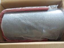 Brema Gartenwalze Ø 30 cm Arbeitsbreite 50 cm Gesamthöhe 106 cm