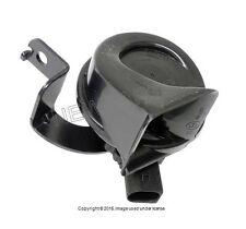 For Porsche Cayenne Horn-High Tone 510 Hz Genuine 955 635 022 01