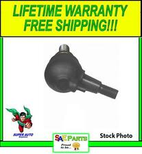*NEW* Heavy Duty K9918 Suspension Ball Joint Front Lower