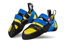OCUN Sport Climbing Shoes Ozone QC Very Precise