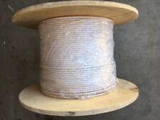 Litze Draht 675/33 Nylon Geflochten Jacke Für High-Frequency Spule Lautsprecher