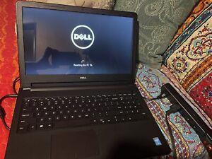 Dell Inspiron 15 3558 15.6in. (1TB, Intel Core i3 5th Gen., 2.1GHz, 6GB)...