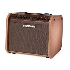 Fishman loudbox Mini Charge Acoustique Amp