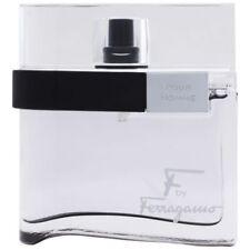 Perfumes de hombre Black