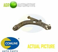COMLINE FRONT RIGHT TRACK CONTROL ARM WISHBONE OE REPLACEMENT CCA2180